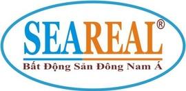 Công ty BĐS Đông Nam Á ( SEAREAL) cần tuyền