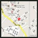 Tp. Hồ Chí Minh: Cần tuyển gấp nhân viên phục vụ quán hải sản tại Thủ Đức CL1016290