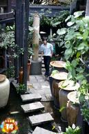 Tp. Hồ Chí Minh: Cafe Trầm - 100 Trần Huy Liệu CAT246_256_317