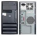 Tp. Hồ Chí Minh: Cần tiền bán gấp thùng máy bộ HP CL1102012P15