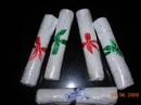Tp. Hồ Chí Minh: Cty TNHH SXTMDV Nắng Mai chuyên cung cấp các loại khăn lạnh tiệt trùng theo tiêu CAT2P2