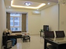 Tp. Hồ Chí Minh: Cho thuê căn hộ Sinh Lợi, Hồng Lĩnh, Him LAm 6A, 2pn, Nội thất cơ bản giá 8tr/th CAT1