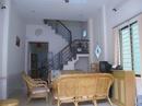 Tp. Hồ Chí Minh: Cho thuê nhà 01 trệt, 02 lầu( đầy đủ tiện nghi) CL1006836