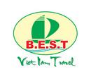 Tp. Hà Nội: Đại lý bán vé máy bay giá rẻ Jetstar, Air Mekong, Vietnam Airlines 24/24 CL1089140P3