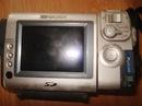 Tp. Đà Nẵng: Bán máy quay phim dùng băng mini SHARP VL-NZ100 ,hàng Mỹ gởi về, giá 4tr CL1022204