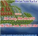 Tp. Hà Nội: Dự án nam Xala/du an nam Xala/bán chcc Nam Xa La/giá cực hot RSCL1677355