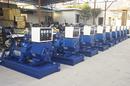 Tp. Hà Nội: Máy Phát điện 2kw 3kw 5kw tiger, kama, technano nhập khẩu trực tiếp CL1169582P8