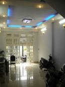 Tp. Hồ Chí Minh: Cho thuê nhà đường nội bộ khu An Phú An Khánh Quận 2 CAT1