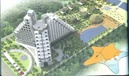 Bà Rịa-Vũng Tàu: Dự án nghĩ dưỡng khách sạn, căn hộ cao cấp 5 sao Furama Resort Hồ Cóc CL1116483