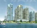 Tp. Hồ Chí Minh: Bán CHCC Era Town - view sông Phú Xuân CL1128149