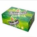 Tp. Hồ Chí Minh: Bán bia heineken giá rẻ sốlượng có hạn ( 28 thùng /tháng) , CAT2