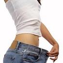Tp. Hồ Chí Minh: Công nghệ giảm béo mới không phẩu thuật, không ăn kiêng .Hiệu quả sau 60 phút CL1033890