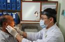 Tp. Hồ Chí Minh: Hôi miệng, bệnh hôi miệng được Bác sĩ CK chữa dứt 100% CL1016952