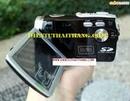 Tp. Hồ Chí Minh: Cần Bán máy quay phim SonyHandycam giá 3triệu CL1022204