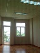 Tp. Hồ Chí Minh: Cho Thuê Phòng trọ đẹp, an ninh, đủ tiện nghi gần ĐHCN4 CL1007992