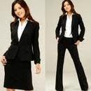 Tp. Hồ Chí Minh: Chuyên cung cấp đồng phục công ty, công nhân, nhà hàng ,áo thun các loại, áo gió, CAT18_214_222