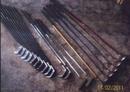Tp. Hồ Chí Minh: Cơ hội sở hữu bộ gậy chơi Golf pro, giá rẻ. Made in USA & JAPAN CAT2_248