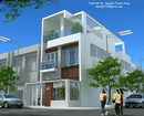 Tp. Hồ Chí Minh: Công ty chuyên thiết kế trang trí nội ngoại thất ,thi công, sửa chữa nhà phố CL1033324