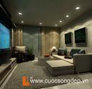 Tp. Hồ Chí Minh: Cho thuê nhà đường Ngô Thời Nhiệm-Q3-DT:3,9x10m-Giá:15triệu/tháng CL1006975