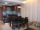 Tp. Hồ Chí Minh: Cho thuê căn hộ Saigon Pearl 2PN nhà trống, lầu cao RSCL1653915
