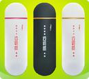 Tp. Hồ Chí Minh: USB 3.5G tốc độ 7.2mbs , xài được 3 mạng : MOBI-VINA-VIETTEL. CL1110068P7