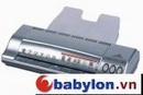 Tp. Hà Nội: Chuyên cung cấp Máy Ép Plastic giá rẻ RSCL1695982
