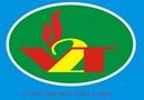 Tp. Hồ Chí Minh: Dạy kèm tại nhà các quận 12, Tân Bình, GV, BT, HM.. CAT12_289P4