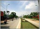 Tp. Hà Nội: NQSD 172m2 đất BT Vườn Đào Tây Hồ, HN ( Lô Góc ) RSCL1671207