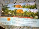 Tp. Hồ Chí Minh: Voucher Sunny Beach resort 4 sao 2 ngày 1 đêm trị giá 3.569.000/voucher CL1033082