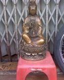 Tp. Hồ Chí Minh: Đồ đồng thờ phụng và chưng phong thuỷ CL1018679