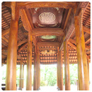 Tp. Hồ Chí Minh: Chuyên thi công nhà gỗ, nhà rường Nam bộ, nhà sàn, chòi cafe, nội thất gỗ. CL1068345
