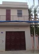 Tp. Hồ Chí Minh: Cho thuê nhà nhỏ DT: 4x5m(DTSD 45m2).Cấu trúc:1 trệt, 1 lầu, có ban công phơi đồ, CL1011565