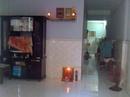 Tp. Hồ Chí Minh: Cho thuê nguyên căn nhà trong cư xá Thích Quảng Đúc, P.3, Q.PN CL1006975