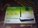 Tp. Đà Nẵng: Bán Router Wifi TL-WR340G, fullbox CL1110643P7