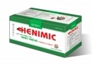 Tp. Hà Nội: Hiệu quả của trà nhiệt miệng Henimic CL1017041