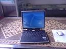 Tp. Hà Nội: Bán Laptop Toshiba M100 MH 12 inh chip sentrino giá rẻ RSCL1125438