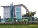 Tp. Hồ Chí Minh: Công ty TNHH TM DV SX QC Phú Mỹ chuyên : thiết kế, thi công & sửa chữa CL1033324