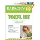 Tp. Hồ Chí Minh: Bán sách phô tô SAT & TOEFL 2011, sách hiếm, đẹp rõ CAT2_253
