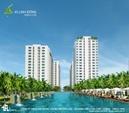 Tp. Hồ Chí Minh: Cần bán CHCC 4S2 Linh Đông Riverside - Thủ Đức CL1122403