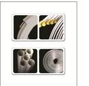 Tp. Hồ Chí Minh: Chuyên cung cấp ống Nhôm cho hệ thống máy điều hòa, máy lạnh CAT247_281