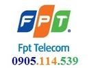 Tp. Đà Nẵng: Đăng ký ADSL & Truyền Hình FPT Đà Nẵng tháng 2/2011_ LH : 0905.114.539 CL1173457P7