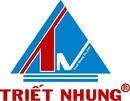 Tp. Hồ Chí Minh: Sàn GD BĐS Triết Nhung cần tuyển gấp nhân viên kế toán. CL1018022P4
