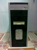 Tp. Hồ Chí Minh: Do ông anh cho 1 máy mới nên dư dùng bán lại cho a e nào có nhu cầu, cấu hình máy CL1102012P15