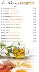Tp. Hà Nội: Menu, menu bìa da, menu quyển, menu đơn, menu đôi ... CL1024420