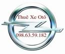 Tp. Hồ Chí Minh: Innova G 8 cho - 2010 - nhan hợp đồng Du lịch , công tác vv... CL1000444