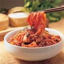 Tp. Hồ Chí Minh: Kim Chi 100% hương vị Hàn Quốc CL1057584P7