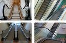 Tp. Hà Nội: Bán các loại thang máy MISUBISHI xuất xứ Thái Lan. Đài loan. Liên doanh bao gồm: CAT247
