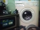 Tp. Hồ Chí Minh: Trung Tâm Bảo Hành Sửa Chữa : Máy Giặt - Máy Sấy - Máy Rửa Chén - Lo vi sóng CL1086382