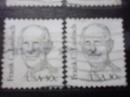 Tp. Hồ Chí Minh: Bộ tem cổ Việt Nam và các nước trên thế giới.LH: Minh Huệ, Số 1154 Huỳnh Tấn Phát CL1018679