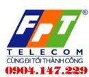 Tp. Hải Phòng: Đăng ký internet hải phòng miễn phí tặng modem 4 cổng call:0904.147.229 CAT246_257